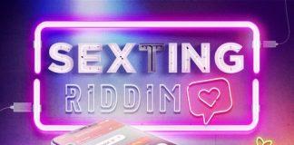 sexting-riddim