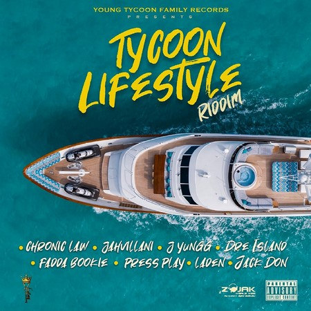 tycoon-lifestyle-riddim