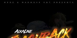 Alkaline-Flashback