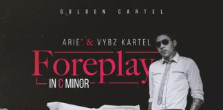Arie-Vybz-Kartel-ForePlay