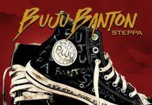 Buju-Banton-Steppa