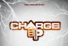 CHARGE-UP-RIDDIM