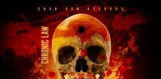 CHRONIC-LAW-FACE-SHOT