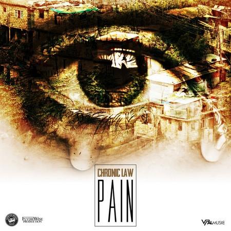 CHRONIC-LAW-PAIN-ep