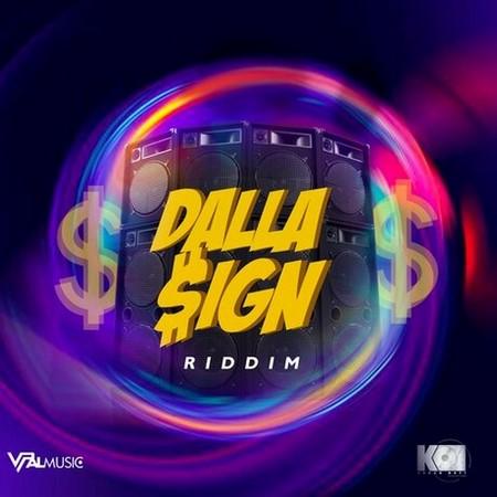 DALLA-SIGN-RIDDIM