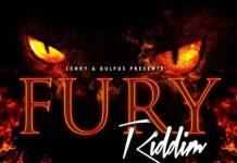 FURY-RIDDIM