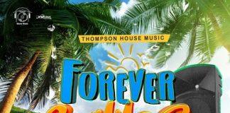 Forever-Summer-Riddim