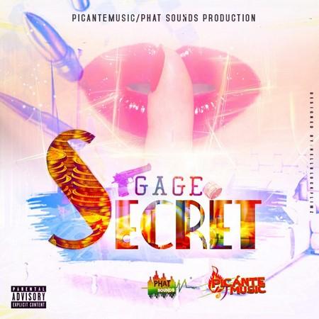 Gage-Secrets