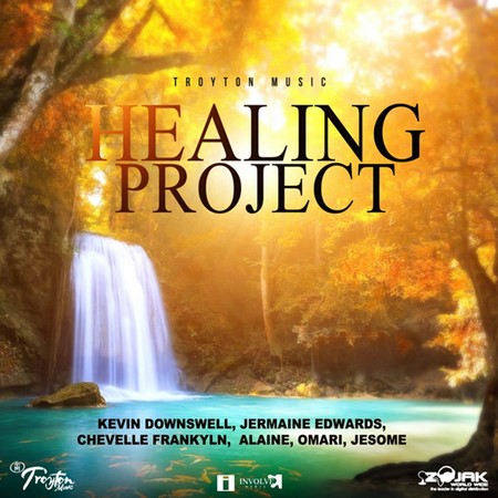 HEALING-PROJECT-cover HEALING PROJECT [FULL PROMO] - TROYTON MUSIC