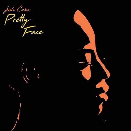 JAH-CURE-PRETTY-FACE