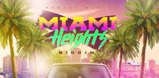 MIAMI-HEIGHTS-RIDDIM