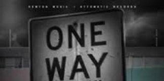 ONE-WAY-RIDDIM