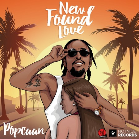 Popcaan-New-Found-Love