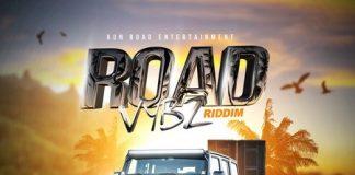 ROAD-VYBZ-RIDDIM