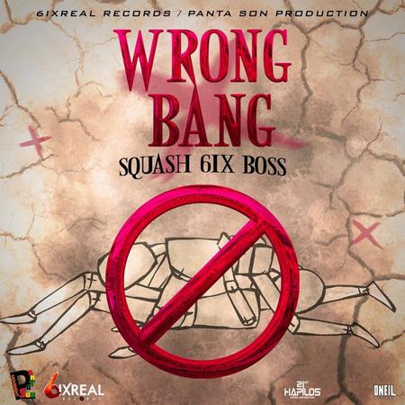 SQUASH-WRONG-BANG