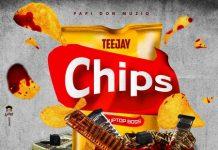 Teejay-Chips