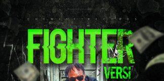 VERSI-FIGHTER