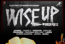 Wise-Up-Riddim-cover