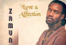 Zamunda-Love-Affection