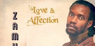Zamunda-Love-Affection