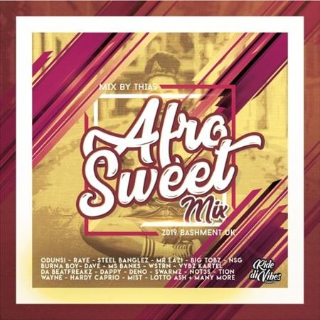 thias-afro-sweet-mix