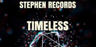 timeless-riddim