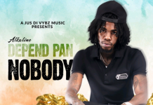 Alkaline-Depend-Pan-Nobody