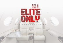 Alkaline-Elite-Only