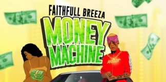 Faithful-Breeza-Money-factory