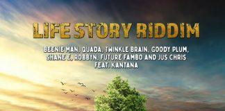 Life-Story-Riddim