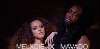 MELXDIE-FT-MAVADO-GIRLS-R-BETTER