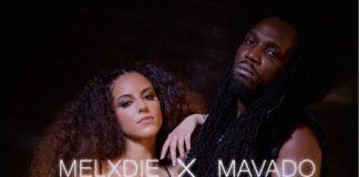 MELXDIE-FT-MAVADO-GIRLS-R-BETTER