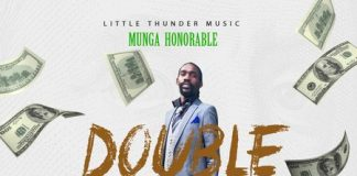 MUNGA-DOUBLE-UP