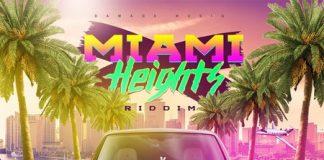 Miami-Heights-Riddim