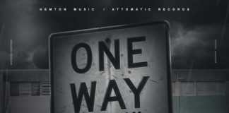 One-Way-Riddim