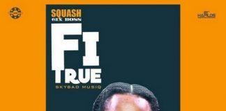SQUASH-FI-TRUE