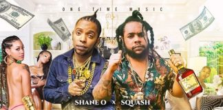 SQUASH-SHANE-O-MONEY-GYAL