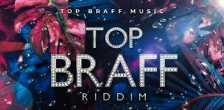 TOP-BRAFF-RIDDIM