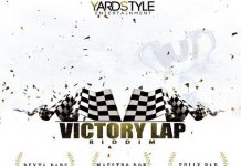 VICTORY-LAP-RIDDIM