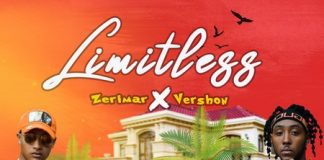 Zerimar-ft.-Vershon-Limitless