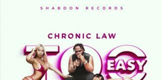 chronic-law-too-easy