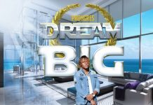 prohgres-dream-big