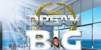 prohgres-dream-big