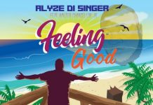 ALYZE-DI-SINGER-FEELING-GOOD