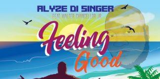 ALYZE-DI-SINGER-FEELING-GOOD