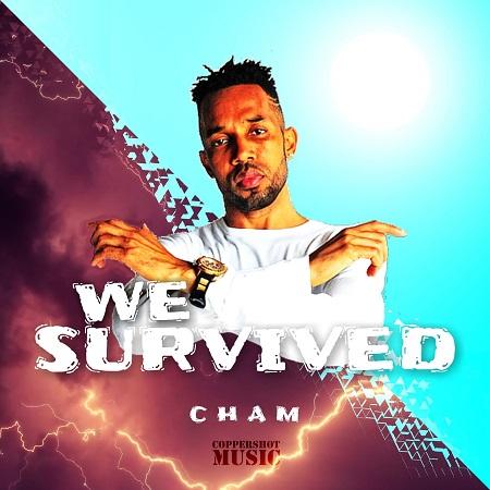 Cham-We-Survived