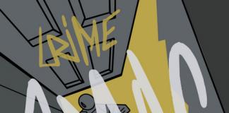 GMAC-CRIME-BIG-cover