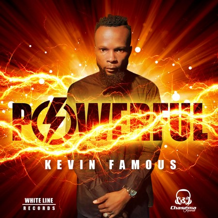 Kevin-Famous-Powerful