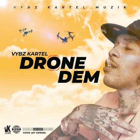 Vybz-Kartel-Drone-Dem