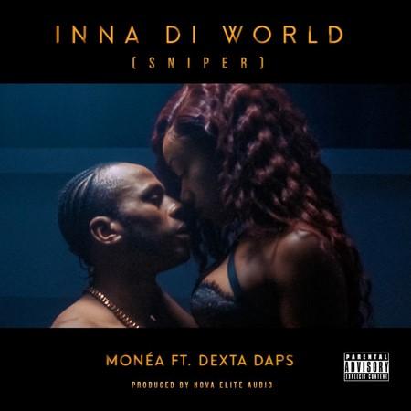 dexta-daps-inna-di-world